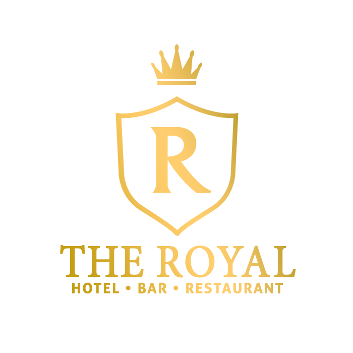 The Royal Bar and Grill